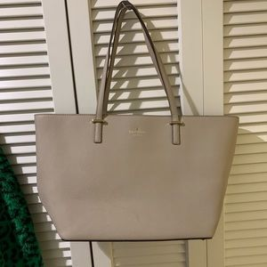 Authentic/iconic early Kate spade purse